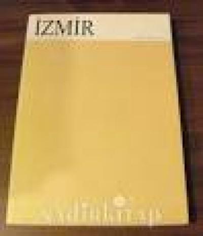 İzmir: Kent Kültürü Dergisi